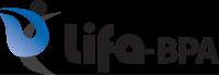 Lifa-BPA Logo